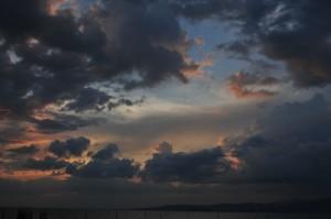robe_des_schattens_blog
