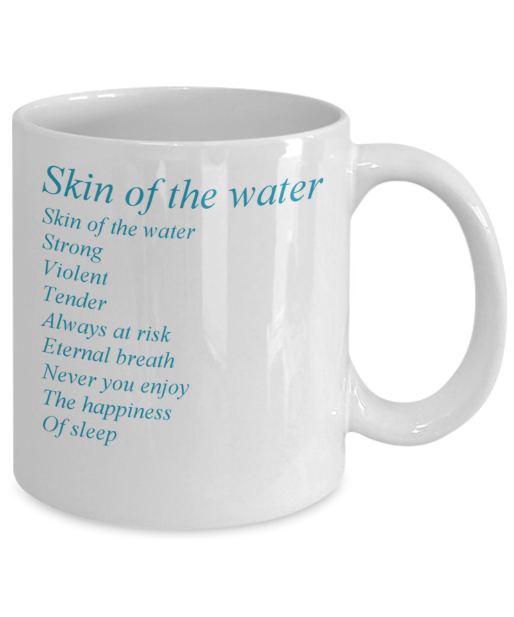 garden of poetry coffee mugs garden of poetry